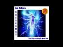 Italo disco IAN COLEEN BREAKAWAY The Disc O matic Neo Mix