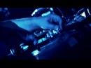 CAYETANO SOUNDSYSTEM - MALL FEVER LIVE