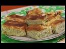 Очень Простой Пирог с Капустой. Безумно Вкусный!