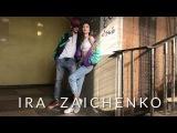 Cardi B feat. 21 Savage – Bartier Cardi   Choreography by Ira Zaichenko   D.Side Dance Studio