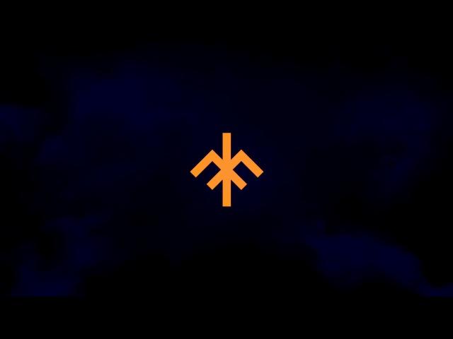 Медитативный ролик Гой Гайа(ver. 2.0)
