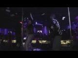 r_o_m_a_p_r_i_n_c_e video
