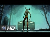 CGI 3D Animated Short