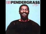 Teddy Pendergrass - Joy