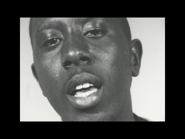 MorMor- Heaven's Only Wishful