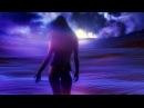 (Epic) ⨳ Enigma ⨳ Mea Culpa ⨳ (Dimitris Athanasiou Remix)
