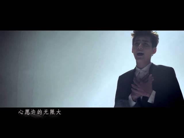 Wu Yi Fan's Tiny Times 4 《小时代4 灵魂尽头》 - Time Boils the Rain 《时间煮雨》MV