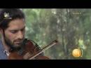 Kurdish Violin Musician (Halo Gharib)