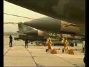МиГ-23 | MiG-23 «Flogger»