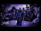 Wintersun - Eternal Loneliness
