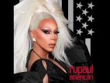 RuPaul Call Me Mother Official Song