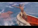Видео к фильму «Жизнь Пи» (2012): Трейлер (дублированный)