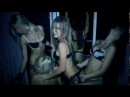 Sex Dance Girls 2013 music by Persitsky Cybernetic minimal techno 2013