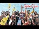 Justin Quiles No Quiero Amarte feat Zion Lennox Official Video