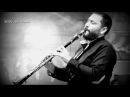 اجمل موسيقى تركية رائعة مجموعة مقاطع (حسنو -