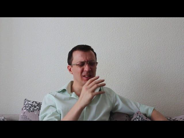 5 Внешняя воля для борьбы с прокрастинацией