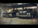 Сколько стоит привезти маслкар? 600 сил Chevelle SS — как содержать? Chevrolet Impala 67 года
