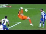 Cristiano Ronaldo FAIL Compilati