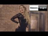 DJ Assad Feat. Papi Sanchez &amp Luyanna - Enamorame (Official Video)
