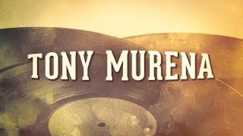 Tony Murena, Vol. 1 « Les idoles de l'accordéon : Tony Murena » (Album complet)