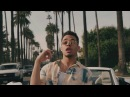 JUS Benz ft Chris Miles Official Video