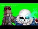 Аниме микс Злыдни Undertale Genocide AMV Animation – Монстр