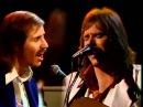 England Dan John Ford Coley - Id Really Love To See You Tonight.avi