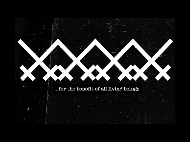 Xiu Xiu: for the benefit of all living beings