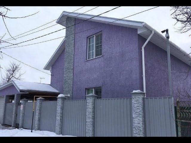 дом пл 150 кв м на берегу Волги г Волжский