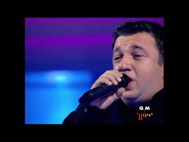 პაატა გულიაშვილი - რაცა ვარ ესა ვარ | Paata Guliashvili - Raca Var Esa Var