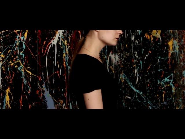 Dashkova K. | 1st Studio Backstage