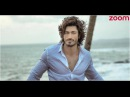 Vidyut Jammwal On His Upcoming Movie 'Junglee' Also Shares His Experience On Performing Stunts