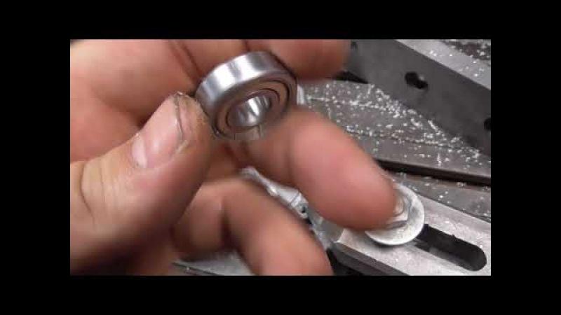 Ремонт актуатора Toyota Corolla