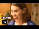 The Middle 9x14 Promo Guess Who's Coming To Frozen Dinner HD