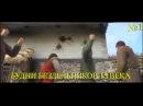 БУДНИ БЕЗДЕЛЬНИКОВ 15 ВЕКА ★ Kingom Come Deliverance Прохождение №1
