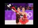 Алина Загитова. Путь к Олимпийской медали