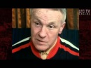 Shankly The documentary