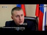 Новый глава парламента ЛНР был лидером луганских антимайдановцев в Киеве – инт ...