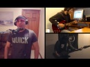 AC/DC fans House Band: Meanstreak Collaboration HD