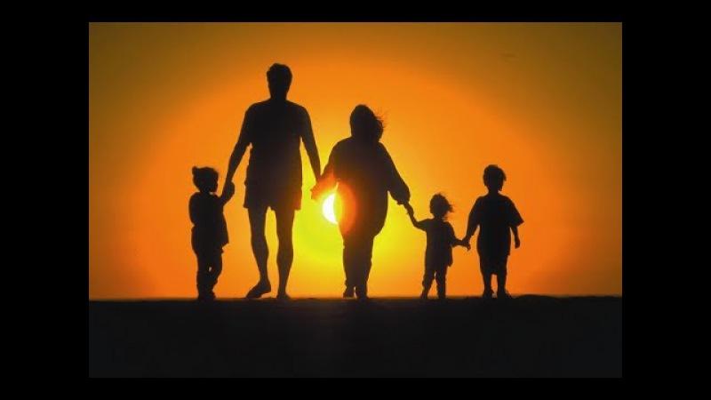 Как сохранить семью, но потерять нервы, время, здоровье, деньги (Пробуждение Мужчин)