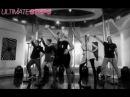 Steps - Dancing Queen (Adam Clarke Remix)