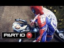 Spider-man PS4 Part 10 Suit Full Story Walkthrough - The Amazing Spider-man (PC) MOD