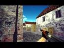 Limon 3 @ de inferno ace AK 47