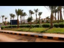 Копия видео The three corners palmyra resort sharm el sheikh 2015