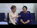 Княгиня Мария Романова: Мы должны найти в себе храбрость прощать друг друга. ФАН-