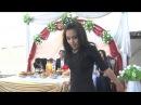 Узбекская свадьба - Uzbek wedding