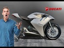 5 ELECTRIC SUPERBIKES that actually exist [ Motorcycles ]