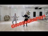 BREATHE - Dance Tutorial with Rumer Noel!