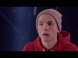 Танцы: Илья Прелин и Максим Шушкевич - Наставники о ребятах (сезон 4, серия 14)