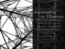 BMS xi - Ascension to heaven BGA